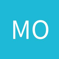 monicamars