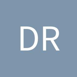 Dr_k1m