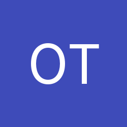 OTrader