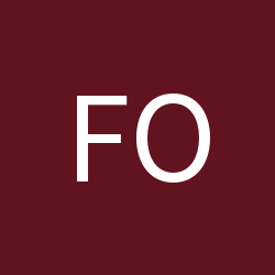 followtheflow