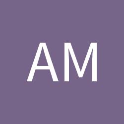 amanda530513