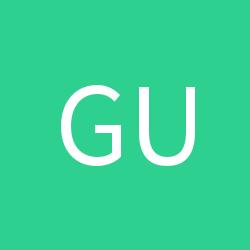 guahuzi