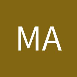 Mas123