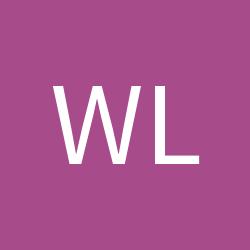 wl239