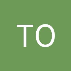tombio5