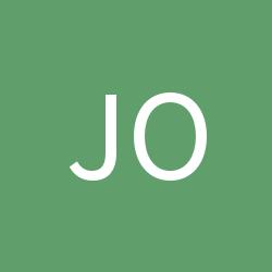 Josh69