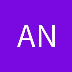 anamaria66