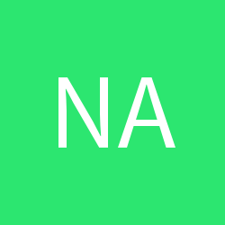 nannouki