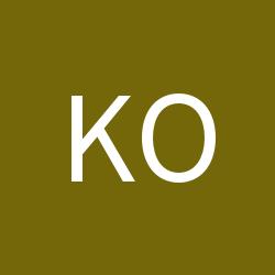 Korakow