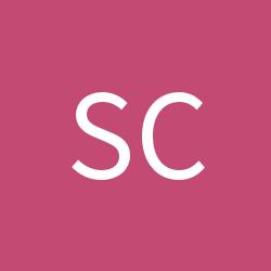 scottishlaura