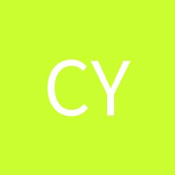 CynthiaM