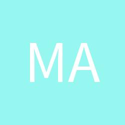 Maijax