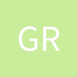 greenfier