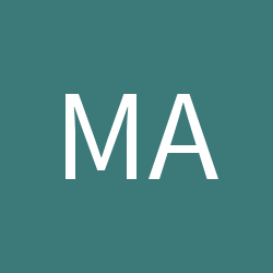 Marchia