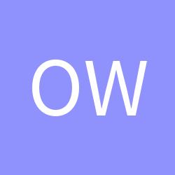 owentch