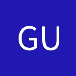 Guest Gundaliro
