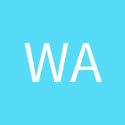 wahunei