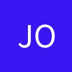 jonaspony