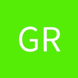 greastick