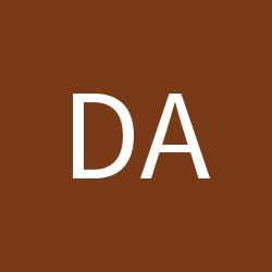 danZEman