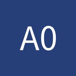Aicha 01