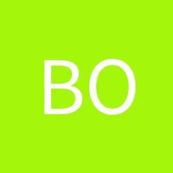 bobo_chacha
