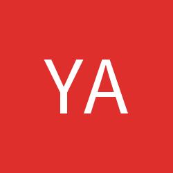 yansong.mao