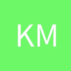 kman9980
