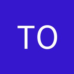 toki79