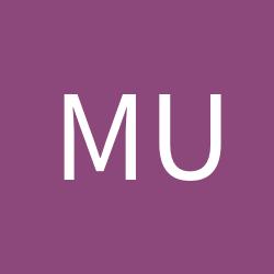 Murray58