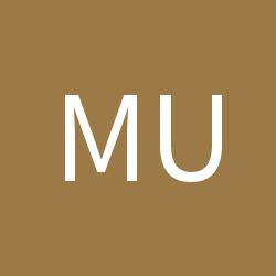 MUSA90