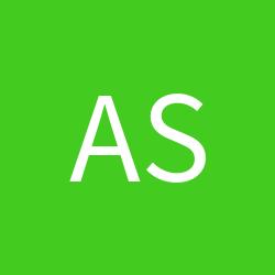 Asator