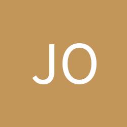 JonasL