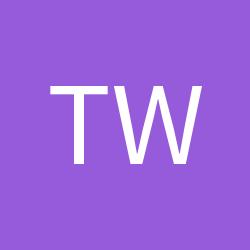 twinmatrix