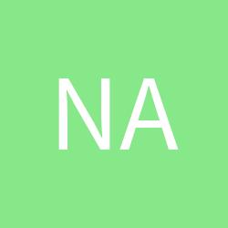 Nathanwa