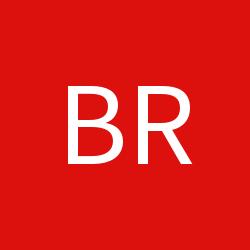 Brantavius