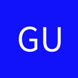 guavadays