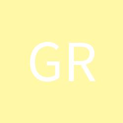 GregG2