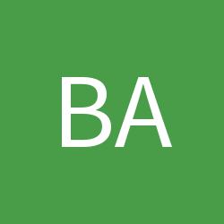 Baoman