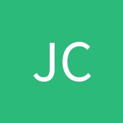 jcheng