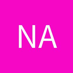 Naenorae