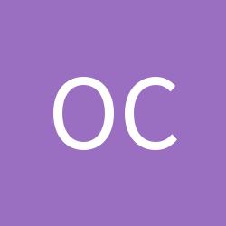 Oceanfield