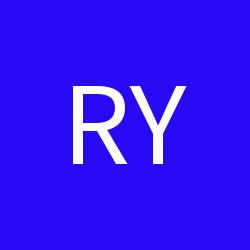 ryanthecat_taco