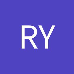 RyanGarg