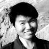 Lianbu Zhou avatar