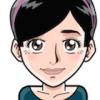 mandarina avatar