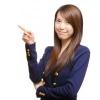 mokushiroku avatar