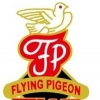 Why did you leave China? - last post by Flying Pigeon