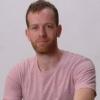 Expat Meetups? - last post by Phil Wareham