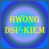 Hwong_DsiKiem